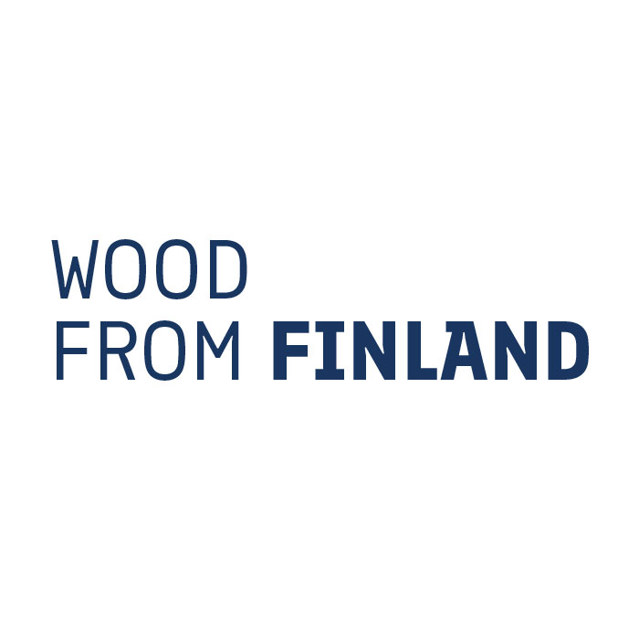Wood From Finland