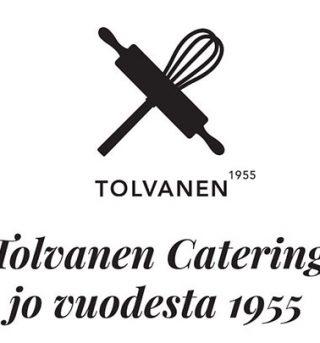 Tolvanen Oy